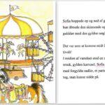 Fødselsdagsbogen – til børn-897