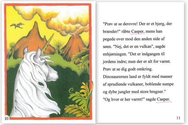 Dinosaur bogen-361