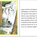 Dinosaur bogen-363