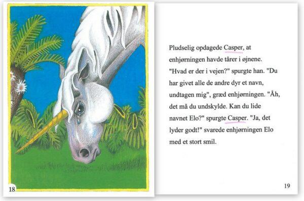Dinosaur bogen-362