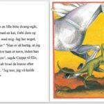 Dinosaur bogen-365