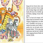 Fødselsdagsbogen – til børn-899
