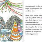 Fødselsdagsbogen – til børn-907