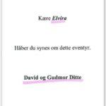 Dyrenes Eventyrland-496