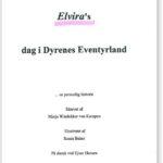 Dyrenes Eventyrland-495
