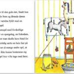Fødselsdagsbogen – til børn-904
