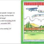 Fødselsdagsbogen – til børn-908