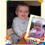 Babybogen – min første bog – adoption-1759