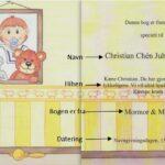 Babybogen – min første bog – adoption-1268