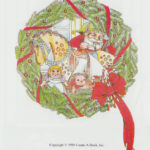 Juleønsket – et juleeventyr-845