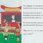 Zoo bogen – tællebog-1218