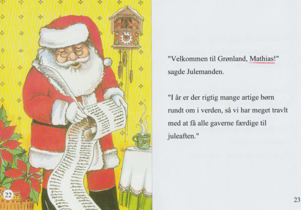 Juleønsket – et juleeventyr-842
