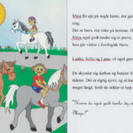 Zoo bogen – tællebog-1219