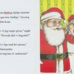 Juleønsket – et juleeventyr-836