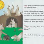 Zoo bogen – tællebog-1222
