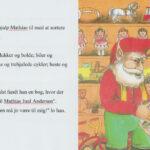 Juleønsket – et juleeventyr-841