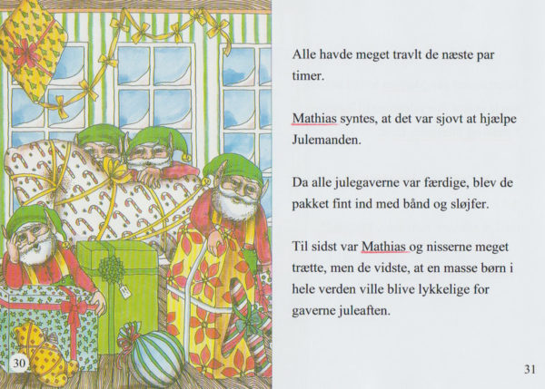 Juleønsket – et juleeventyr-839