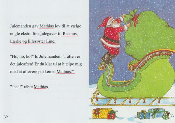 Juleønsket – et juleeventyr-851