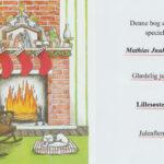 Juleønsket – et juleeventyr-840