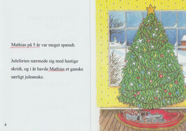 Juleønsket – et juleeventyr-838