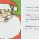 Juleønsket – et juleeventyr-833