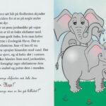 Zoo bogen – tællebog-1214