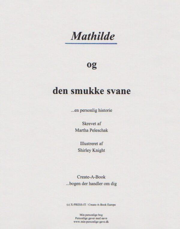 Svanebogen-1615
