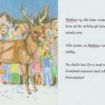 Juleønsket – et juleeventyr-844