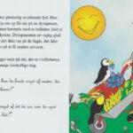 Zoo bogen – tællebog-1215