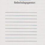 Fødselsdagsbogen – til børn-1409