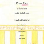 Babybogen – min første bog til trillinger – 3 bøger-1323
