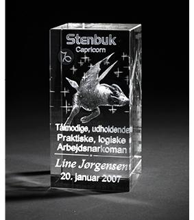 Stjernetegn med navn – Skorpionen-1417