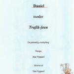 Trafikbogen-675