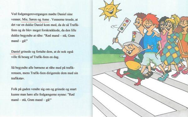 Trafikbogen-681
