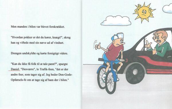 Trafikbogen-685