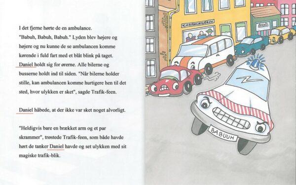 Trafikbogen-687