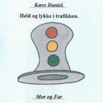 Trafikbogen-690