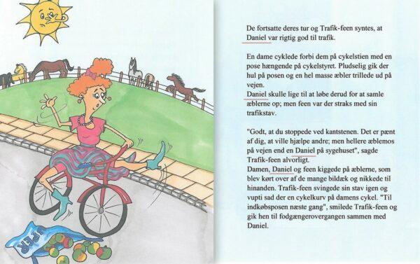 Trafikbogen-680