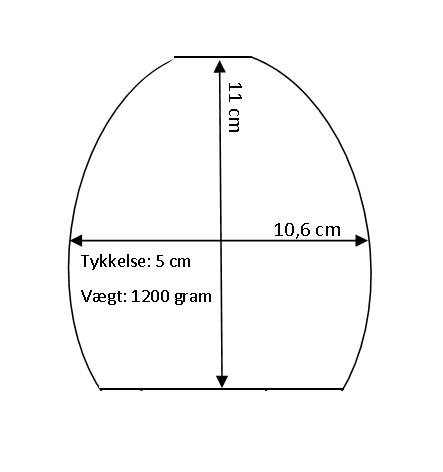 Shape – X-Medium-0
