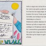 Hestebogen -1596