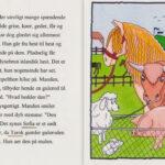 Hestebogen -1589