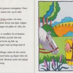 Hestebogen -1605