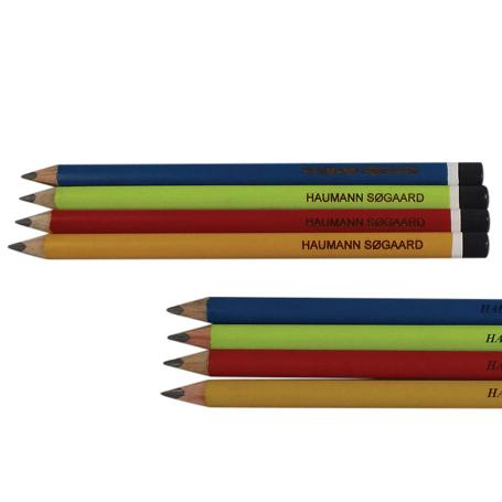 Jumbo blyanter – 8 stk.-0