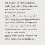 Hestebogen -1602