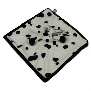 Nusseklud med dalmatiner-0