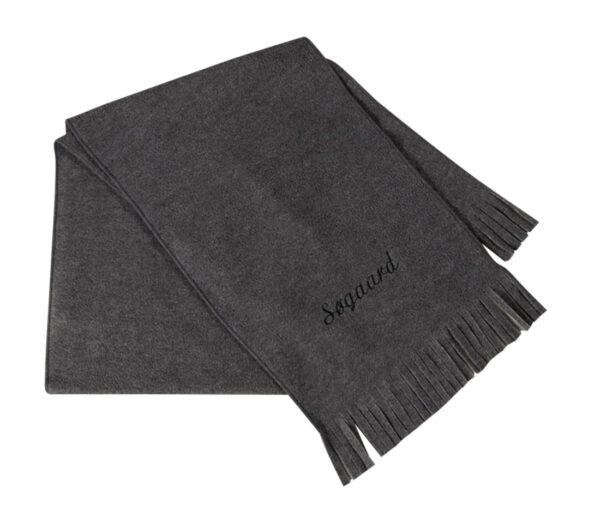 Halstørklæde med navn-0