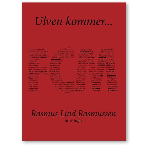 fcm rød plakat