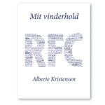 rfc hvid plakat
