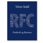 RFC fodbold plakat